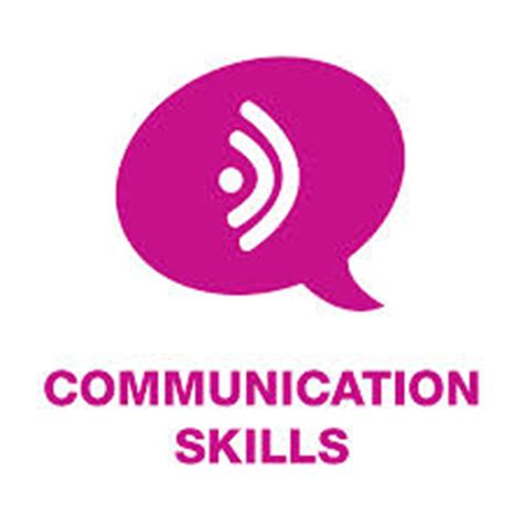 Communication Essay Examples Kibin